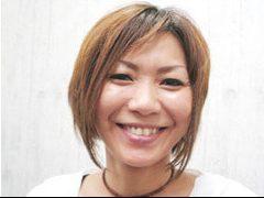 アイリスト山口正子さん